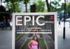 Epic-Stories_3