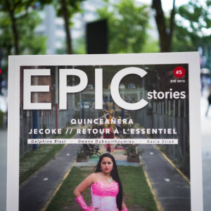 Epic-Stories_3