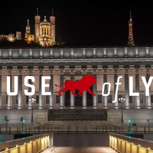 House of Lyon