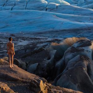 Korbinian-Iceland_1