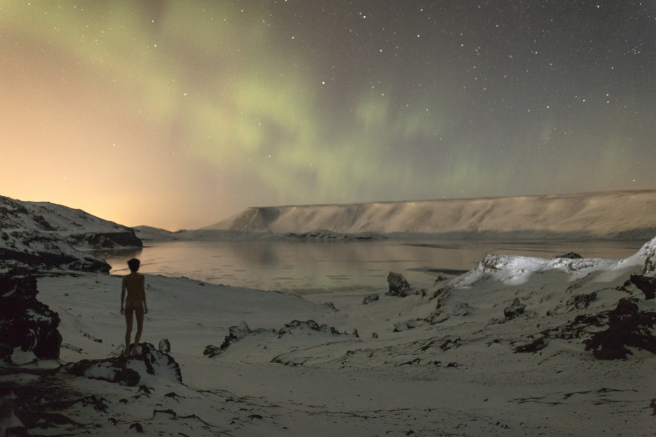 Korbinian-Iceland_3
