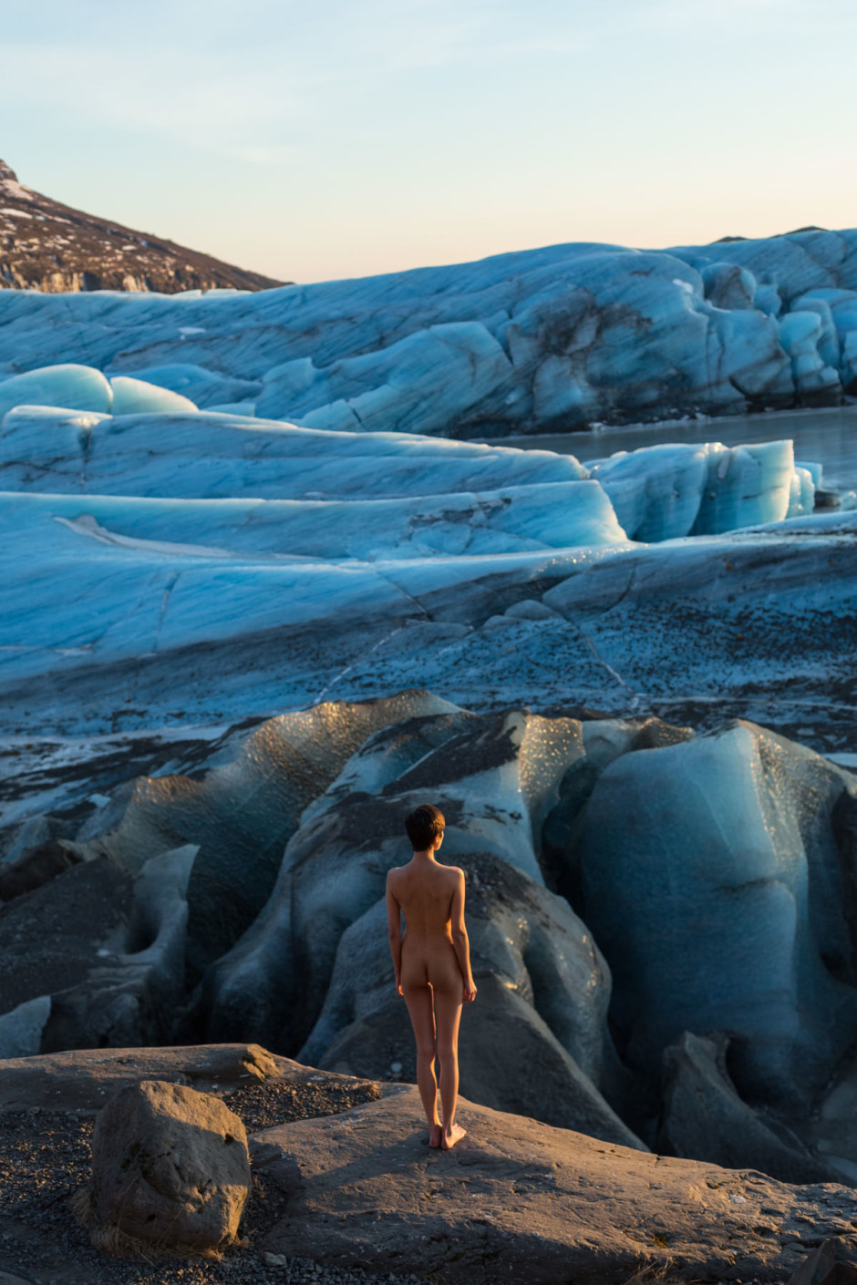 Korbinian-Iceland_4