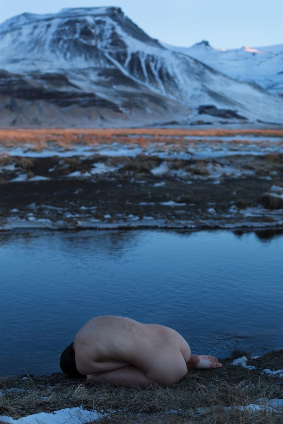 Korbinian-Iceland_5