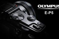 Olympus-Pen-E-P51