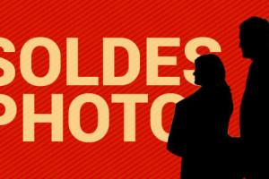 Soldes-photo