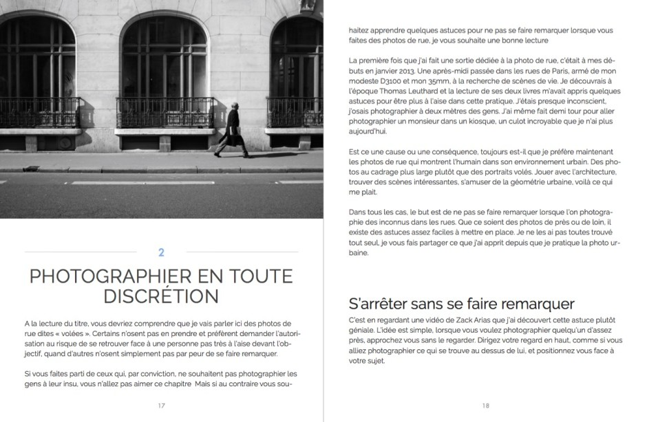 ebook photo de rue2