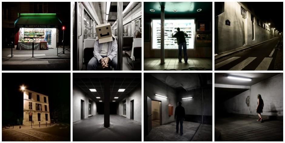 expo-photo-de-rue
