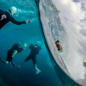 surfheader