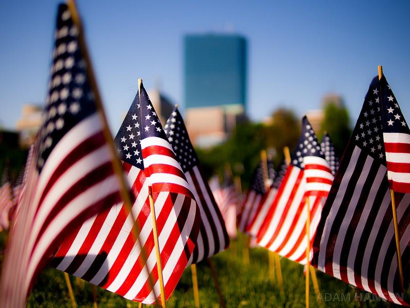 Promotion : -30% sur tous les logiciels Macphun pour fêter le Jour de l'Indépendance américaine