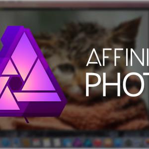 AffinityPhoto2