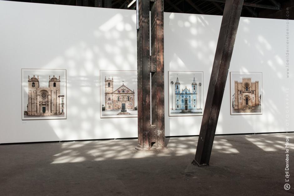 Arles-2015-loeilderrierelemiroir-6090