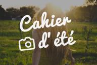 Cahier-ete-2