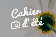 Cahier-ete-3