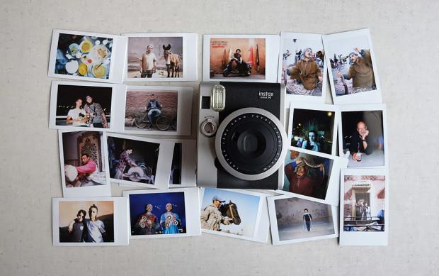 Mp 145 Imprimer Et Partager Vos Photos Durant Un Voyage