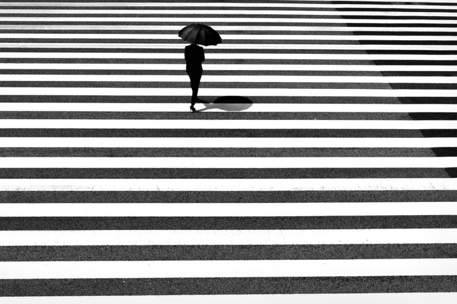 © Junichi Hakoyama