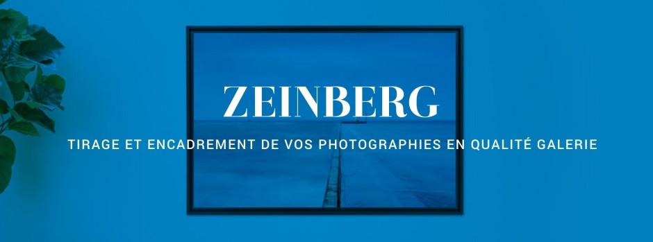Logo-Zeinberg