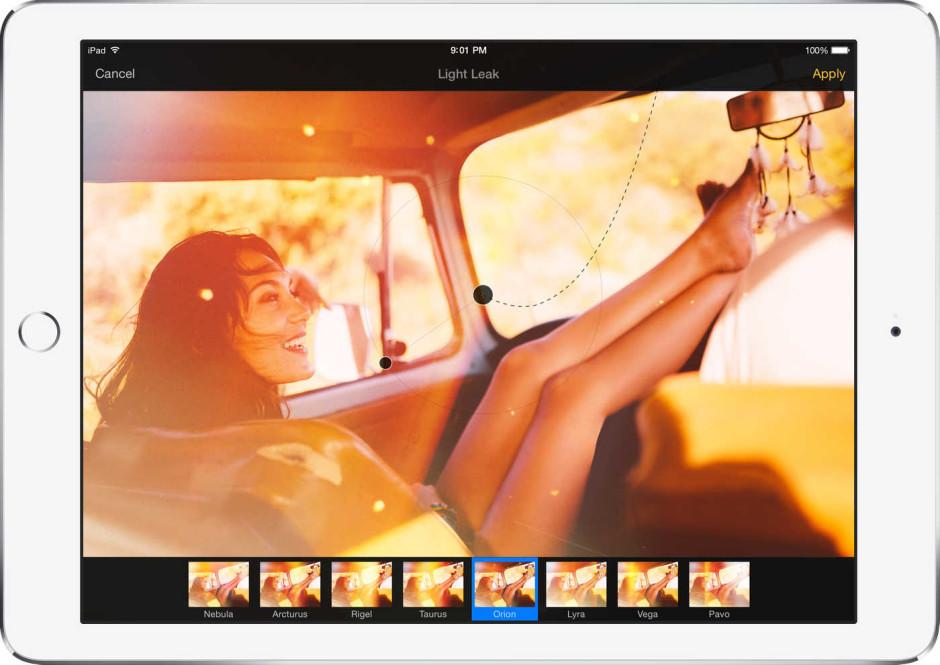 Pixelmator iOS-3