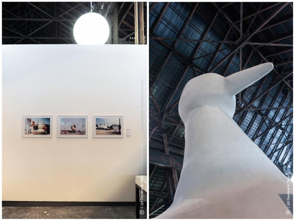 Rencontres-Arles-2015-loeilderrierelemiroir-1