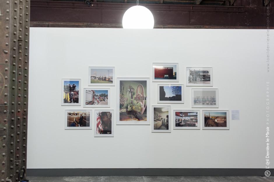 Rencontres-Arles-2015-loeilderrierelemiroir-6071