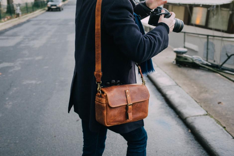 Test-Phototrend-Ona-Bag-Bowery_13