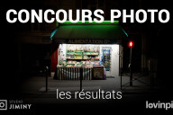 concoursphotodiptyque-resultats