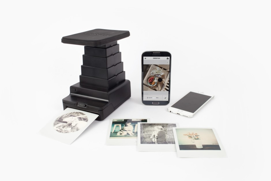 impossible-instant-photo-lab