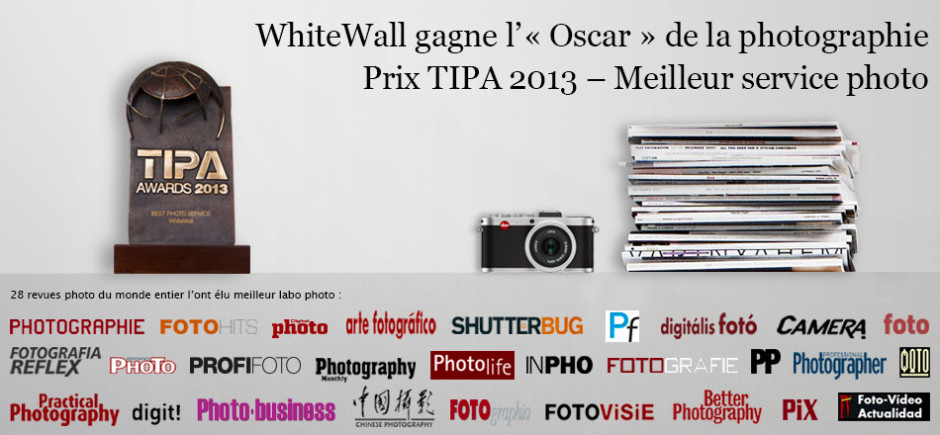 tipa_grafik_sonderseite_fr