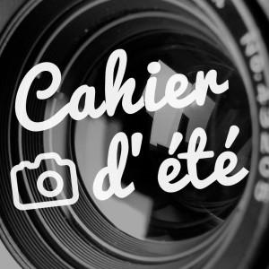 Cahier-ete-5