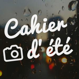 Cahier-ete-6