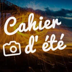 Cahier-ete-7