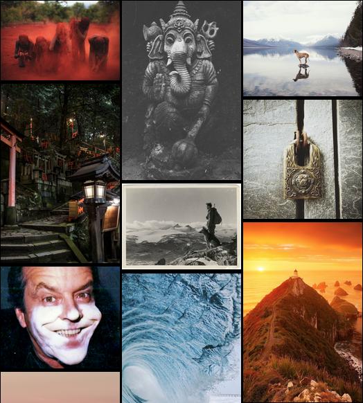 Capture d'écran 2015-08-27 à 12.32.19