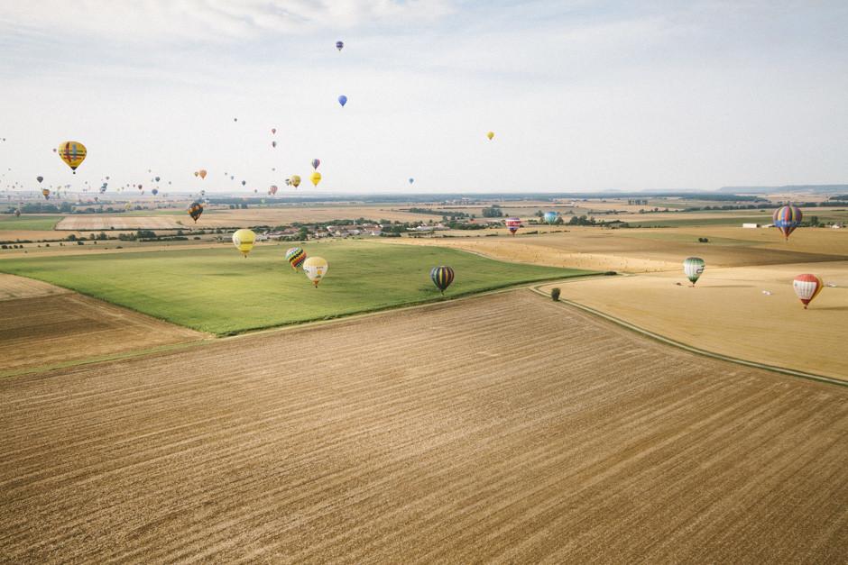 Lorraine Mondial Air Ballons_10