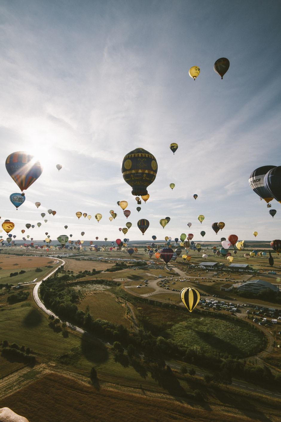 Lorraine Mondial Air Ballons_11