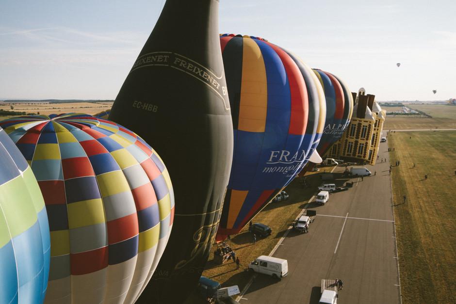 Lorraine Mondial Air Ballons_2