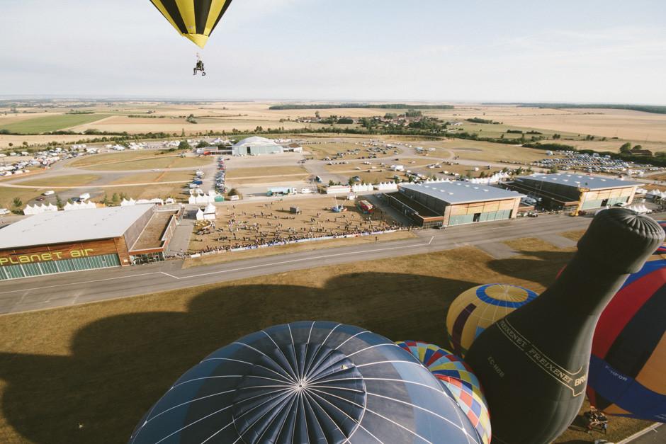 Lorraine Mondial Air Ballons_3