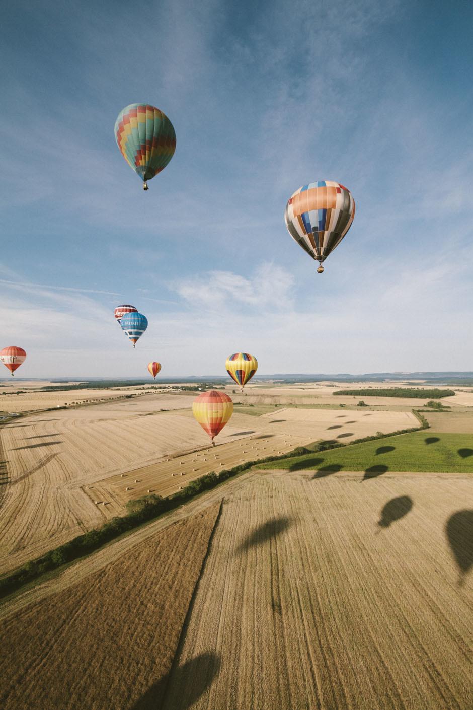 Lorraine Mondial Air Ballons_4