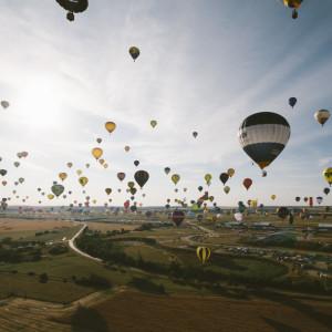 Lorraine Mondial Air Ballons_5
