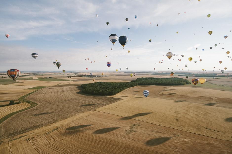 Lorraine Mondial Air Ballons_7
