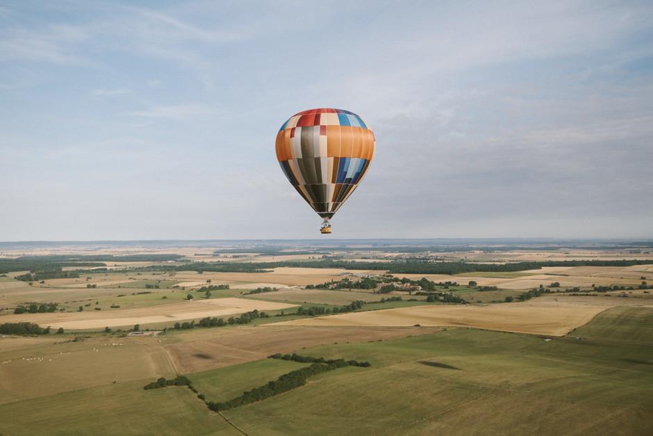 Lorraine Mondial Air Ballons_8