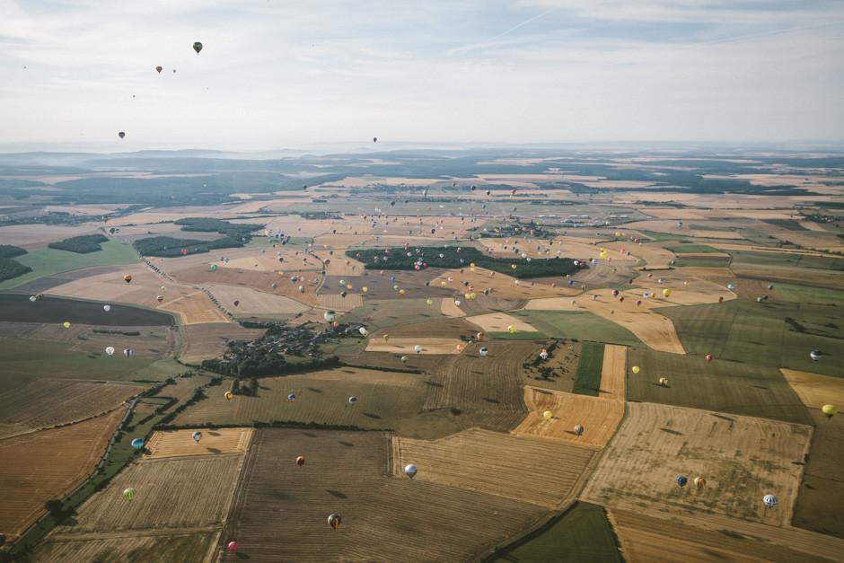 Lorraine Mondial Air Ballons_9