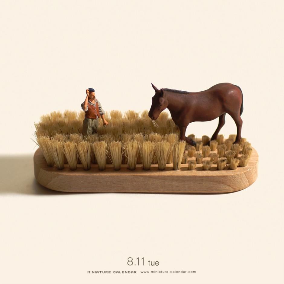 Miniature-Calendar_11