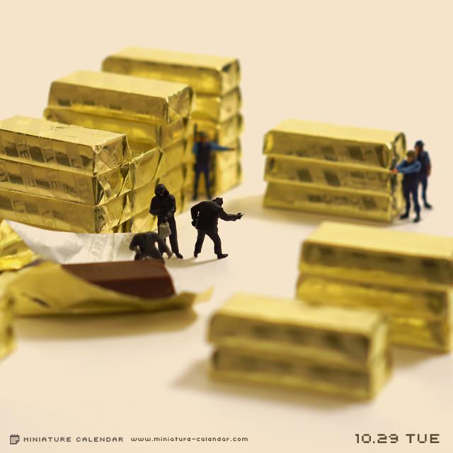 Miniature-Calendar_3