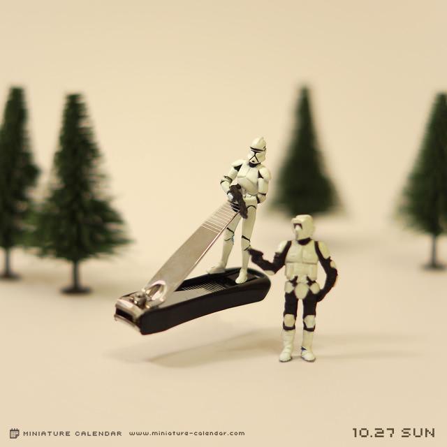 Miniature-Calendar_5