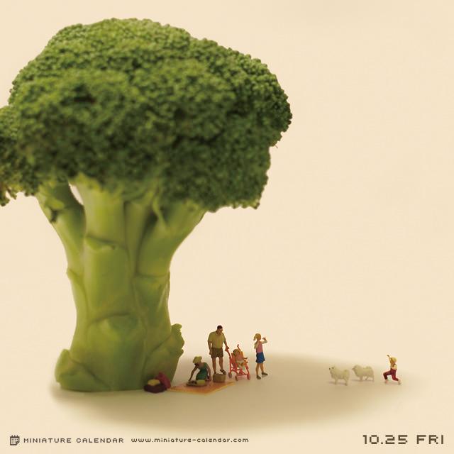 Miniature-Calendar_7