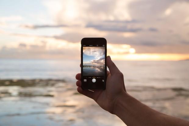 photo-smartphone-2