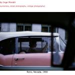 Capture d'écran 2015-09-02 à 09.11.38