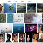 Capture d'écran 2015-09-02 à 09.22.30