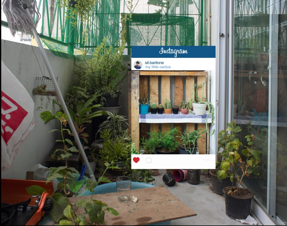 Chompoo Baritone Instagram_3