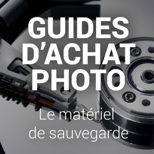 Guides-d'achat-backup