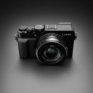 LUMIX-LX100